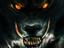 У Werewolf: The Apocalypse появился новый издатель
