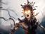 Что добавят в AC: Odyssey в январе: новый эпизод, бесплатные DLC и прочее