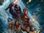 Фанатский ремейк Star Wars: KotOR закрыт