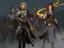 Первое DLC для Pathfinder: Kingmaker добавит тифлингов и нового компаньона