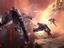 EVE Online — Игра официально появится в Корее