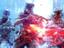Battlefield V уже продается со скидкой