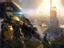 [Слухи] Королевская битва Titanfall может выйти в понедельник