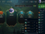 League of Legends - В русскоязычной версии уберут голосовой чат