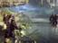 Anthem - Карта с E3 демонстрирует 90% мира игры
