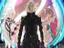 [GDC 2019] AI: The Somnium Files — Трейлер, дата выхода и коллекционное издание