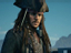 [E3 2018] Пираты в Kingdom Hearts 3