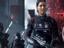 Отряд «Инферно» из Battlefront II получил LEGO-инкарнацию