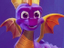 Spyro the Dragon Reignited Trilogy - Неожиданный лидер британского чарта