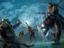 Играем в Middle-earth: Shadow of War бесплатно