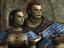 [Обсуждение] Lineage 2 Classic - Злоумышленники сервера Gran Kain