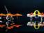 Крупнейший в России фестиваль дронов MOSCOW DRONE FESTIVAL