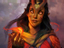 Pathfinder: Kingmaker получит три дополнения