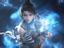 Legend of the Ancient Sword Online - Жаба-боксер и тренировки героев