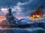 Зарабатывай рубли, новая акция от World of Warships