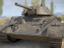 Курская битва в World Of Tanks