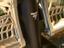 Thrustmaster представляет новый руль направления Pendular Rudder