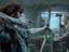 The Last of Us Part 2 - У Элли будет компаньон