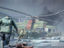 World War Z — Еще больше зомби в новом трейлере