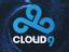 Телекоммуникационная корпорация AT&T стала спонсором Cloud9