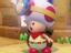 [Стрим] Captain Toad: Treasure Tracker - Приключения Грибочка