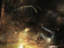 [Gamescom-2018] The Sinking City - Кинематографический трейлер