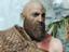 Сохранение секретов God of War оказалось сплошным стрессом