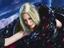 Devil May Cry 5 - кооперативный режим, Shared Single Play и другие особенности