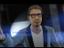 GTA Online - Трейлер дополнения After Hours