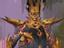 [Гайд] Guild Wars 2 - Последний босс шестого крыла рейда