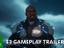 [E3-2018] Crackdown 3 - Новый трейлер