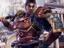 [Gamescom-2018] Soulcalibur VI - Герой и сюжетный режим