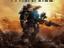 Хакер не дает другим играть в Titanfall, хотя в ней осталось и так мало людей