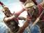 За один день в розницу продано 1,4 миллионов копий Assassin's Creed Odyssey