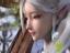 [ChinaJoy 2018] Perfect World Mobile получил кинематографический трейлер