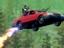 H1Z1: Battle Royale продолжает набирать популярность на PS4