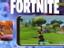 Fortnite Mobile уже принесла создателям $160 миллионов
