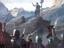 Total War: ARENA - Новая карта и планы разработчиков на будущее