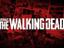 Overkill's The Walking Dead - Знакомство с новым персонажем