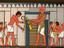 Egypt: Old Kingdom - Инопланетяне в Древнем Египте