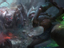 League of Legends — ROX забанила 5 саппортов в матче против девушек и получила предупреждение