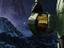 «Духовная перезагрузка»: гейм-директор Halo Infinite о новой части и «королевских битвах»