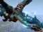 [Гайд] ArcheAge - Как приручить дракона