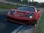 Assetto Corsa Competizione - Впечатления от раннего доступа