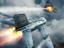 War Thunder - Планы разработчиков на будущее