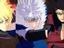 Naruto to Boruto: Shinobi Striker - Сразу три новых героя