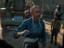 [Обзор] Far Cry: New Dawn