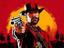 Вышла Red Dead Redemption 2