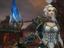 World of Warcraft: Ульдир откроется в сентябре