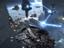 EVE Online — Новое геймплейное видео игры